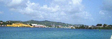 Christiansted harborview from marina 02