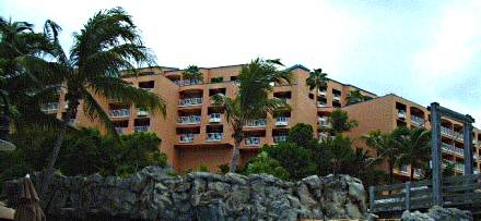 us virgin islands resorts wyndham01